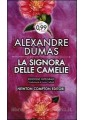 LA SIGNORA DELLE CAMELIE ORDINABILE EAN 9788854157514