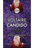CANDIDO ORDINABILE SOLO SU EAN 9788854157538