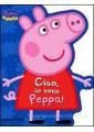 CIAO, IO SONO PEPPA PIG!