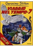 VIAGGIO NEL TEMPO 7