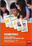 GEOMETRIKO GIOCO STRATEGICO PER IMP.GEOMETRIA PIANA