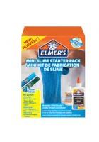 elmers-slime-set-mini-slime-starter-pack-liquido-magico-2-glitter-verde-e-blu