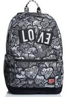 pro-backpack-draing-love-seven