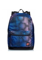 seven--zaino-reversibile-backpacks-cyberspace