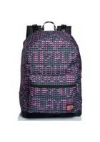 seven--zaino-reversibile-backpacks-ledall