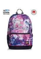 zaino-seven-pro-backpack-pro