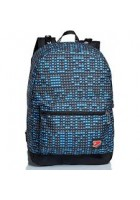 seven--zaino-reversibile-backpacks-ledall