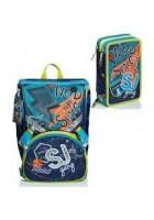 zaino-schoolpack-sj-gang-ledtech-boy