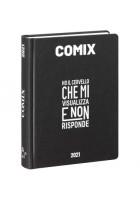 diario-agenda-scolastico-16-mesi-comix-20202021