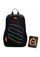 zaino-colour-fluo--go-smart-go-pop-con-cavo-luminoso-poerbanck