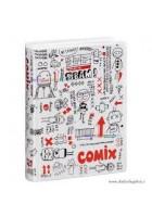 agenda-16m-mini-comix-special