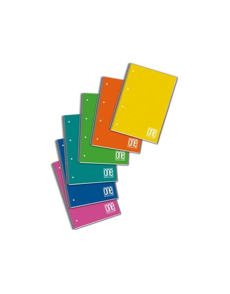 one-color-spiralato-ppl-80-fg-80gr-a5-5m