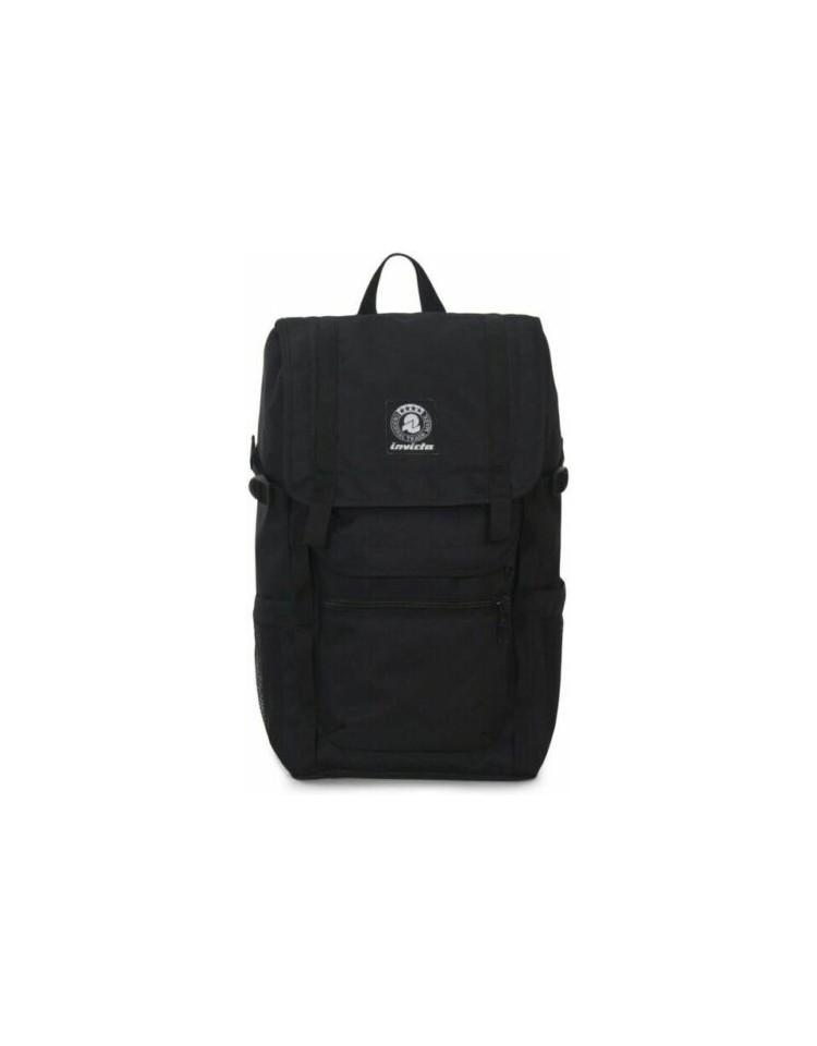 zaino-invicta-triko-back-pack