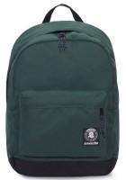 zaino-invicta-jelek-plain-backpack-colore-verde