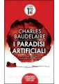 I PARADISI ARTIFICIALI ORDINABILE EAN 9788854172012
