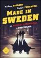 MADE IN SWEDEN   NOI CONTRO IL MONDO