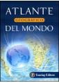 ATLANTE GEOGRAFICO DEL MONDO (POCKET)
