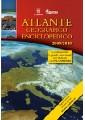 ATLANTE GEOGRAFICO ENCICLOPEDICO (EGI)
