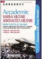 ACCADEMIE MARINA MILITARE E AERONAUTICA MILITARE 410