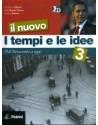 GIORNO DELLA CIVETTA (IL)  Vol. U