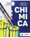 IMPARIAMO L`INGLESE CON LA LIM 1 (LIBRO + CD-ROM). ATTIVITA` PER IL PRIMO BIENNI