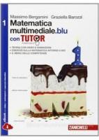 itinerari-di-irc-20-volume-unico--dvd-libro-digitale-schede-tematiche-per-la-scuola-superiore-vol