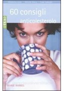 60 CONSIGLI ANTICOLESTEROLO (TEA PR.235)