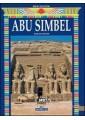 ABU SIMBEL (ING)