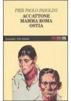 ACCATTONE-MAMMA ROMA-OSTIA