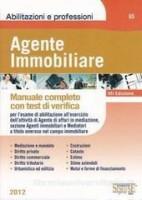 AGENTE IMMOBILIARE 65