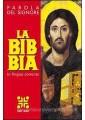 BIBBIA PER LA LETTURA