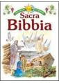 BIBBIA PER RAGAZZI (LA)