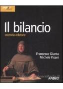 BILANCIO (IL)