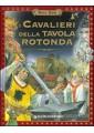 CAVALIERI TAVOLA ROTONDA