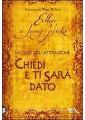 CHIEDI E TI SARA` DATO.