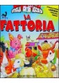FATTORIA CON SUONI