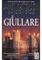 GIULLARE (TEA2 1259)