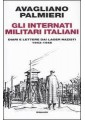 GLI INTERNATI MILITARI ITALIAN
