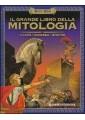 GRANDE LIBRO MITOLOGIA-ILIADE ODISSE