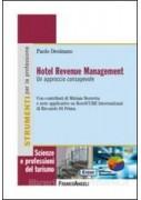 HOTEL REVENUE MANAGEMENT. UN APPROCCIO CONSAPEVOLE