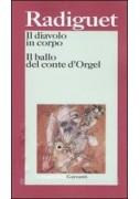 IL DIAVOLO IN CORPO. IL BALLO DEL CONTE D`ORGEL