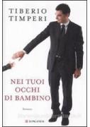NEI TUOI OCCHI DI BAMBINO