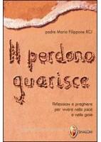 PERDONO GUARISCE