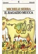 RAGAZZO MUCCA (IL)
