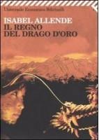 REGNO DEL DRAGO D`ORO (IL)