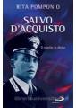 SALVO D`ACQUISTO