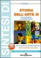 SINTESI DI STORIA DELL`ARTE 3