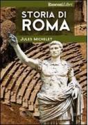 STORIA DI ROMA (LA)