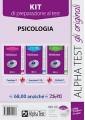 TERNA 7 PSICOLOGIA