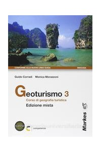 CON LA MATEMATICA 1+ ME BOOK  ED. DIGIT ARITMETICA 1+GEOMETRIA 1+PROVE NAZIONALI+ INFORMATICA Vol. 1